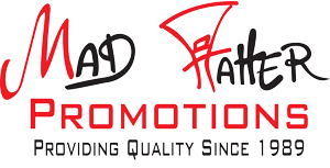 Mad Hatter Promotions